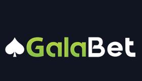 Galabet Altyapısı